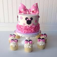 party ideas ph minnie mouse birthday cakes 23 haadiya u0027s 3rd