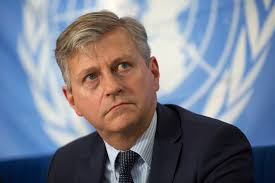 Radio Miraya Juba News Un Under Secretary General For Peacekeeping Operations To Visit