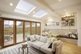 livingroom windows living room gallery velux
