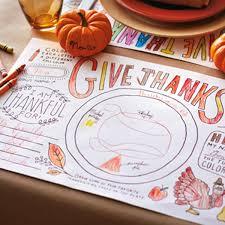 thanksgiving crafts for hallmark ideas inspiration thanksgiving