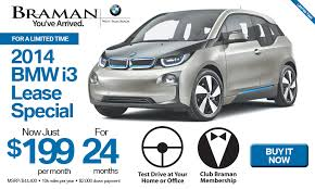 bmw car lease offers bmw lease offers auto motorrad info