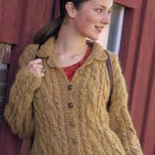 how does it take to knit a sweater free knitting patterns you to knit interweave