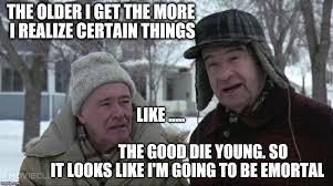 Grumpy Man Meme - grumpy old men memes imgflip