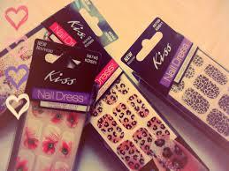 my kiss nail dress obsession u2013 the nyc talon