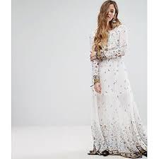 glamorous clothing glamorous dresses sale up to 80 stylight