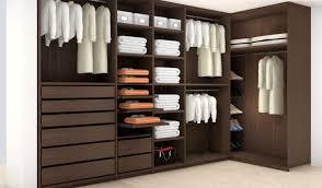 nice closets outdoor closet best of nice design melamine closet closets wenge