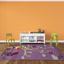 tapis pour chambre bébé garçon indogate tapis chambre pas cher bébé garçon delicious enfant