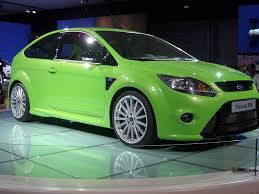 ford focus rs wiki image 800px ford focus rs mk ii jpg blur wiki fandom powered