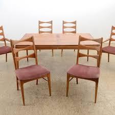 Lane Furniture Dining Room Online Furniture Auctions Vintage Furniture Auction Antique