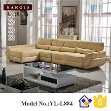canapé inclinable entreprise de meubles canapé salon canapé en cuir canapé inclinable