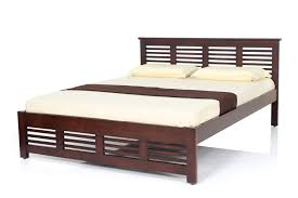 Solid Teak Wood Furniture Online India Modfurn U2013 South India U0027s Largest Furniture Shop U2013 Modfurn U2013 South