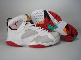 New Light Up Jordans Air Jordan 7 On Sale Usa Official Online Shop Air Jordan 7