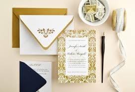 design idea office farewell party invitation wording cards pockets design idea