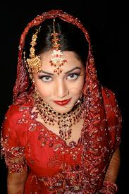 22 best indian images on pinterest oriental style arabic beauty