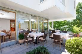 Jordan Bad Biberach Hotel Kapuzinerhof Deutschland Biberach An Der Riß Booking Com