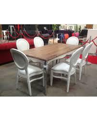 Rent Dining Room Set Hire Dining Room Table U2022 Dining Room Tables Ideas
