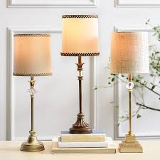 Lamps For Dining Room Buffet by 47 Best Buffet Lamps Images On Pinterest Buffet Lamps Dining