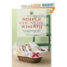 country living 500 kitchen ideas country living 500 kitchen ideas style function charm books