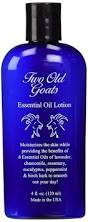 Get Your Goat Rentals by Amazon Com Two Old Goats Ael 4 Cc 4 Fluid Ounce Health