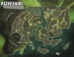 Eq2 Maps 25 Best D U0026d City Map Images On Pinterest City Maps Fantasy Map