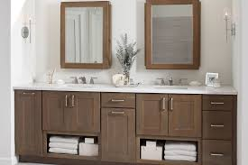 Bertch Vanity Tops Products Capitol District Supply