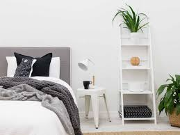 White Wall Shelves With Brackets Bedroom Furniture Floating Shelves Brackets For Shelves Shelving