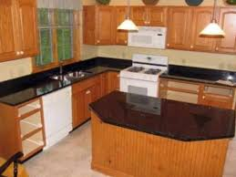 pictures of small kitchens with islands small kitchen island small kitchens with islands