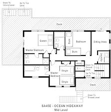 House House Plans In Sa Sa House Plans