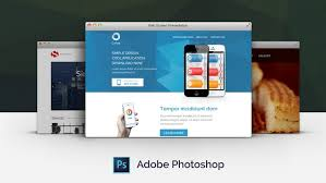 Photoshop Design Jobs From Home Learn Ui Ux And Mobile App Design In Photoshop From Scratch Udemy
