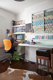 Room Office by Home Office Furniture And Inspiration Real Homes