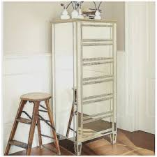Pottery Barn Shoe Bench Storage Benches And Nightstands Lovely Shoe Storage Bench Target