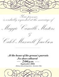 28 you are invited template you re invited brown damask