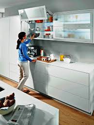 top kitchen cabinets two colors ideas jburgh homes best top image of top kitchen cabinets for small kitchens ideas
