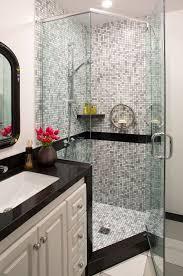 Bathroom Spa Ideas - transform your bathroom into a spa like retreat