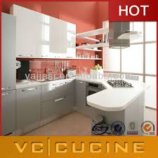 Kitchen Cabinets Pre Assembled Pre Assembled Kitchen Cabinets Pre Assembled Kitchen Cabinets