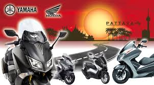 rent a motocross bike pattaya rent motorbike home