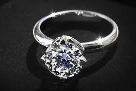 how to buy an engagement ring how to buy an engagement ring barron s