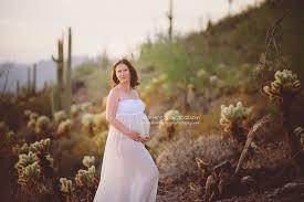 maternity photographer scottsdale maternity photographer desert maternity photography