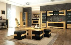mini bar designs for living room small living room bar ideas living room with bar ideas mini bar