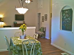 Hill Country Dining Room by Texas Hill Country Rentals Wimberley Tx Cottage 5 Cypress