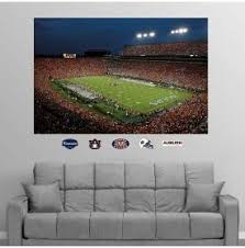 55 best s day gifts for the auburn images on