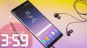 cnet 23 best deals for black friday 2017 galaxy note 8 questions ask our expert the 3 59 ep 273 youtube