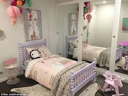 best 25 purple bed frame ideas on pinterest purple headboard