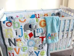 crib bedding quilts baby bedding quilt set baby boy bedding quilts