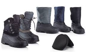 groupon s boots up to 60 on s boots groupon goods
