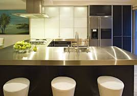 japanese style kitchen photo 10 beautiful pictures of design