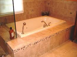 soaking tub for a bathroom remodel design build pros