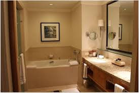 porcelain tile bathroom ideas bathroom porcelain bowl sink ideas with large mirror for amazing