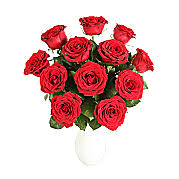 Flower Delivery Free Shipping Flowers Delivered Free Flower Delivery Serenata Flowers