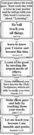 www bibleparent strips asp 52 free weekly printable bible